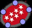 logo_maslama2.png